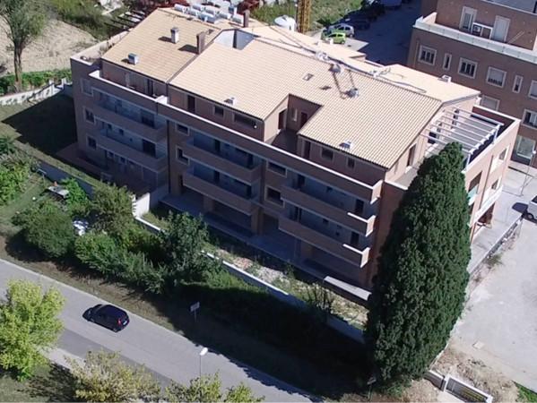 Bilocale Foligno Via Corta Di Colle 12