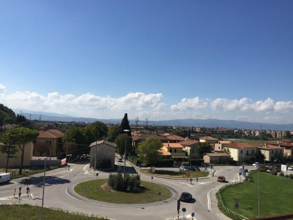 Bilocale Foligno Via Corta Di Colle 5