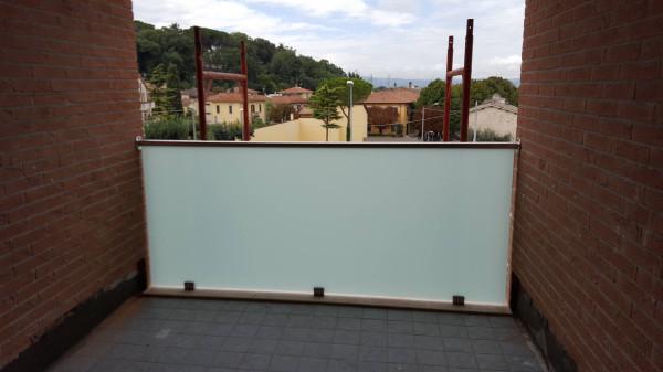 Bilocale Foligno Via Corta Di Colle 9