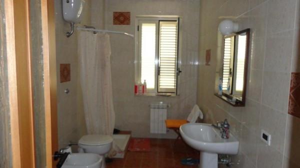 Appartamento in vendita a Pietramelara, 4 locali, prezzo € 110.000 | Cambio Casa.it