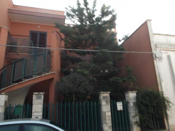 Palazzo / Stabile in vendita a Campi Salentina, 6 locali, Trattative riservate | Cambio Casa.it