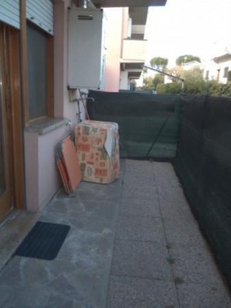 Bilocale Lucca Via Giuseppe Ungaretti 8