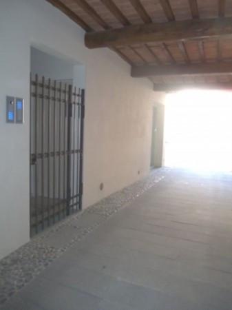 Bilocale Lucca Via S.paolino 5