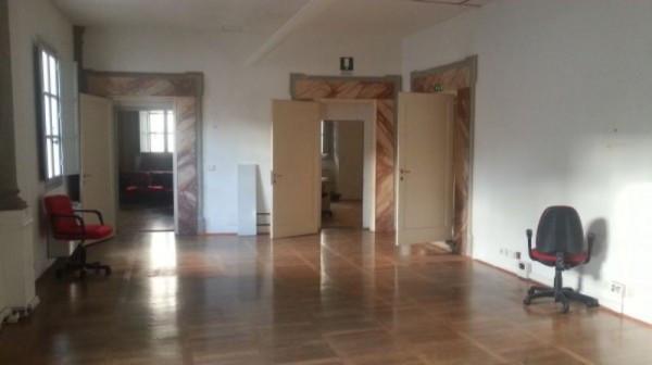 Ufficio / Studio in vendita a Firenze, 9999 locali, zona Zona: 15 . Campo di Marte, prezzo € 3.000.000 | Cambiocasa.it