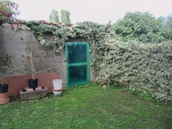 Bilocale Capannori Via Dei Colombini 2