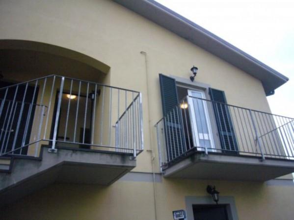 Bilocale Lucca Via Dell'isola 3