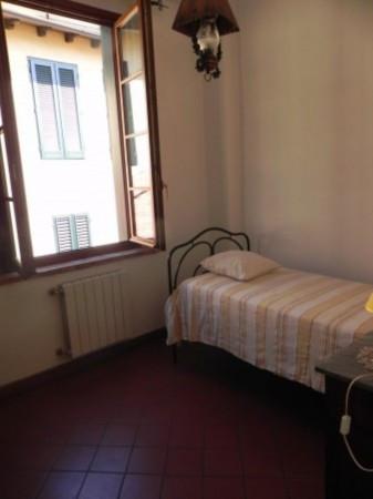 Bilocale Lucca Via Fillungo 6