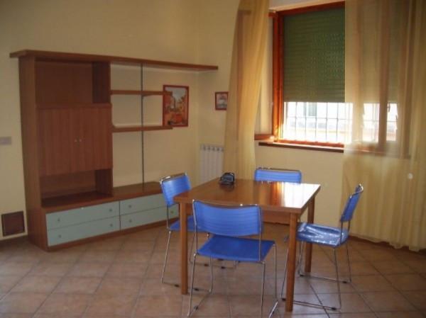 Bilocale Capannori Via Di Sottomonte 2