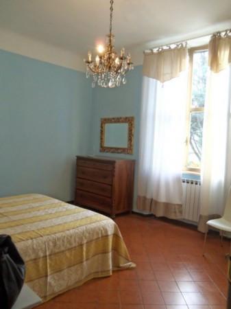 Bilocale Lucca Via Meini 1
