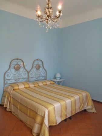 Bilocale Lucca Via Meini 3