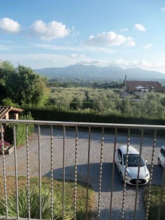 Bilocale Capannori Via Segromigno In Monte 6