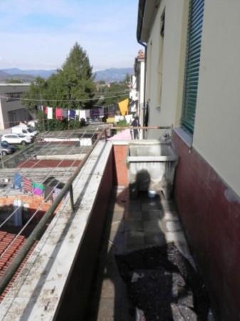 Bilocale Lucca Via Vecchia Pesciatina 7