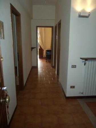 Bilocale Lucca Via Buiamonti 2