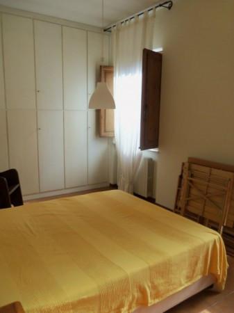 Bilocale Lucca Via Buiamonti 3