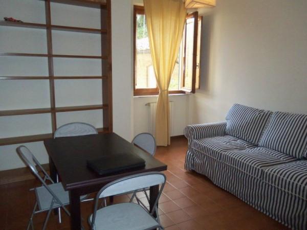 Bilocale Lucca Via Buiamonti 5
