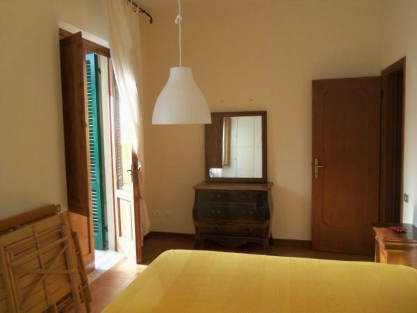 Bilocale Lucca Via Buiamonti 9