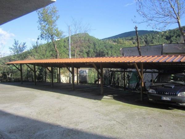Bilocale Lucca Via Carlo Barsotti 9