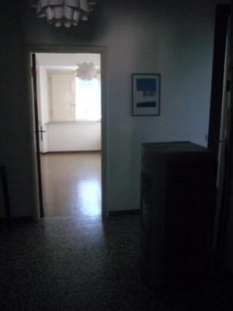 Bilocale Lucca Via Del Brennero Nord 8