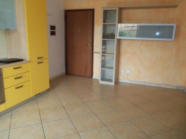Bilocale Lucca Strada Statale 435 Pesciatina 3