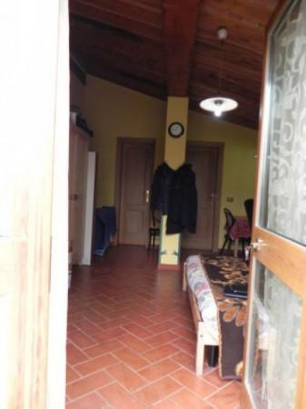 Bilocale Capannori Via Santa Margherita 2