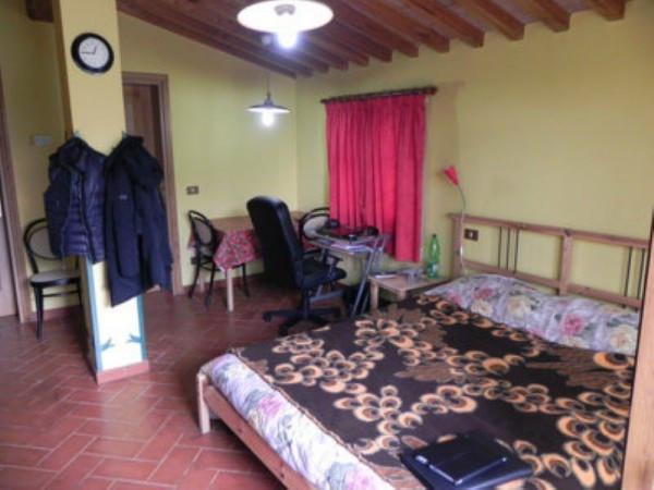 Bilocale Capannori Via Santa Margherita 3
