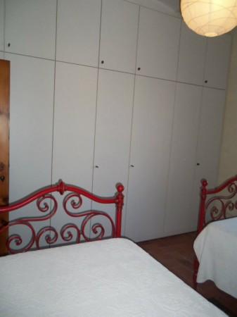 Bilocale Lucca Via S.nicolao 4