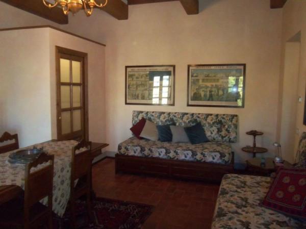 Bilocale Lucca Via S.nicolao 8