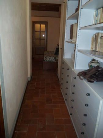 Bilocale Lucca Via S.nicolao 9