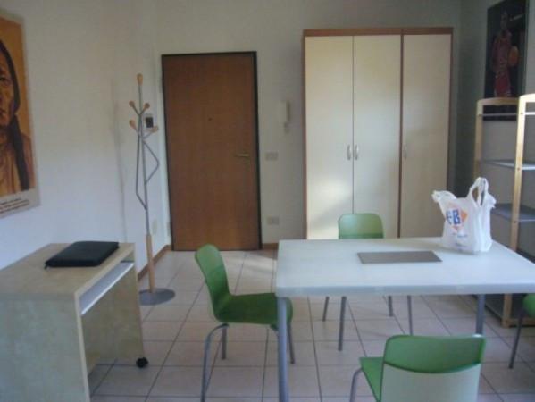 Bilocale Lucca Via Di Saltocchio 4
