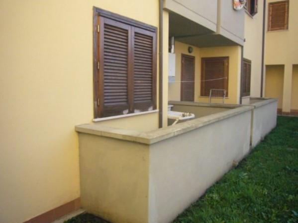 Bilocale Lucca Via Di Saltocchio 8