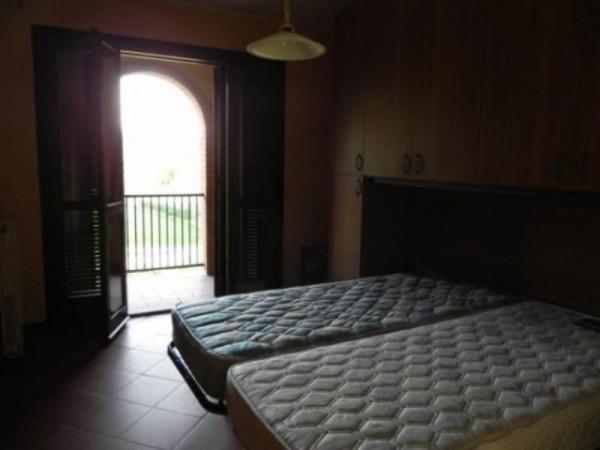 Bilocale Lucca Via Delle Gavine 4