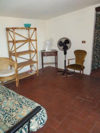 Bilocale Lucca Via Busdraghi 3