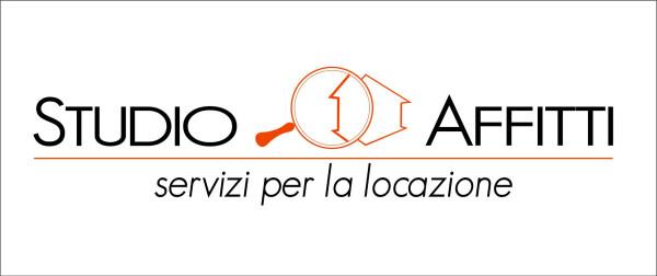 Bilocale Capannori Via Don Emilio Angeli 10