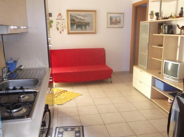 Bilocale Nettuno Via Arno 5