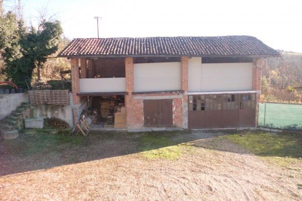 Rustico / Casale in vendita a Cherasco, 9999 locali, prezzo € 50.000 | CambioCasa.it