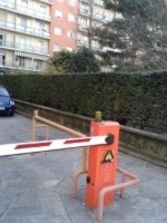 Box / Garage in vendita a Torino, 1 locali, zona Zona: 13 . Borgo Vittoria, Madonna di Campagna, Barriera di Lanzo, Trattative riservate | Cambiocasa.it