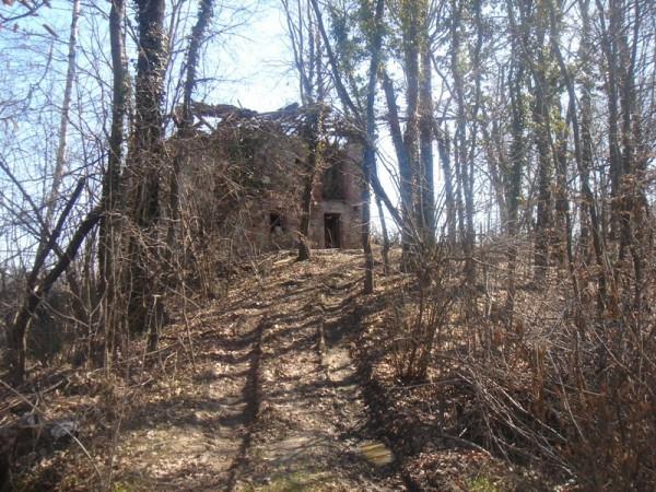 Rustico in Vendita a Castellamonte Periferia: 70 mq