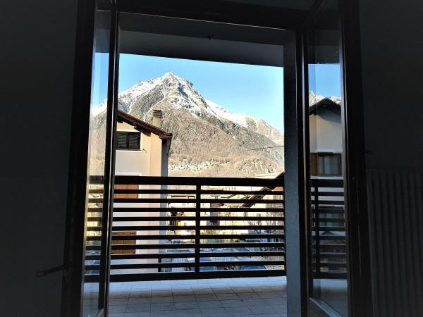 Appartamento in vendita a Caspoggio, 1 locali, prezzo € 95.000 | Cambio Casa.it