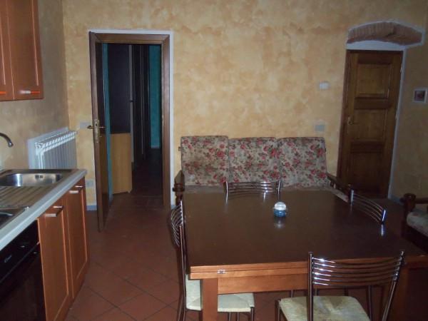 Bilocale Lucca Via Nazionale 2