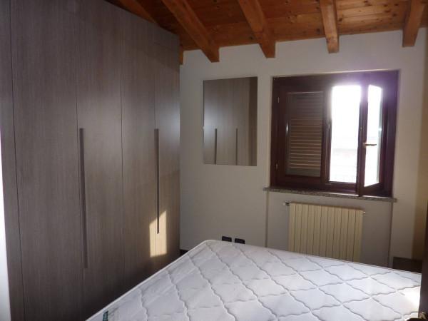 Bilocale Vigevano Corso Novara 5