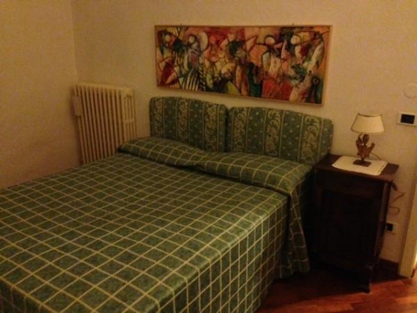 Bilocale Perugia Via Cartolari 6