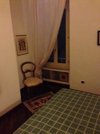 Bilocale Perugia Via Cartolari 8