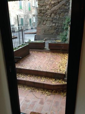 Bilocale Perugia Via Cartolari 9