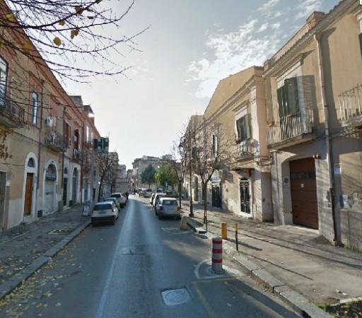Bilocale Foggia Via Alessandro Manzoni 1