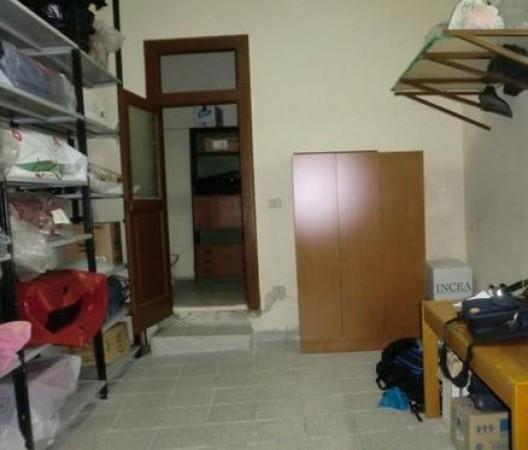 Bilocale Foggia Via Alessandro Manzoni 4