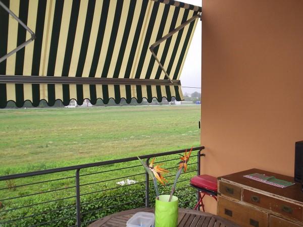 Appartamento in vendita a Peveragno, 2 locali, prezzo € 90.000 | Cambio Casa.it