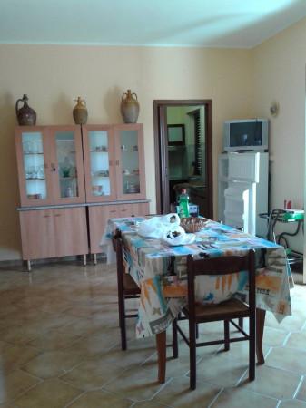 Appartamento in Vendita a Ginosa: 4 locali, 65 mq