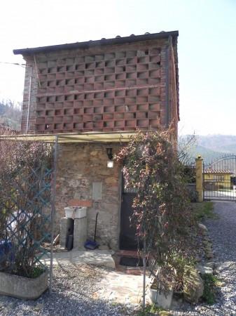 Bilocale Capannori Via Della Gianna 1