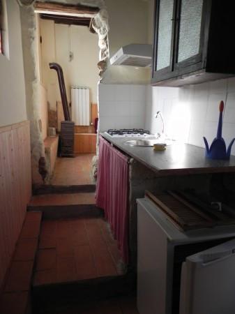 Bilocale Capannori Via Della Gianna 2