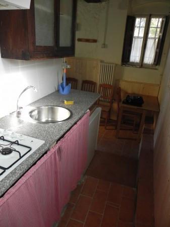 Bilocale Capannori Via Della Gianna 4
